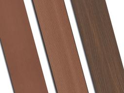 wpc terrassendielen dielen aus wpc f r die terrasse online kaufen. Black Bedroom Furniture Sets. Home Design Ideas