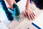 Tipps für Heimwerker