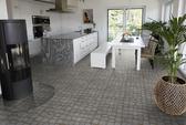 Mineralischer Designboden